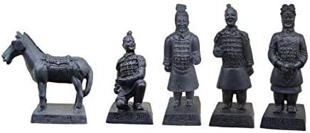 Chinese replicas