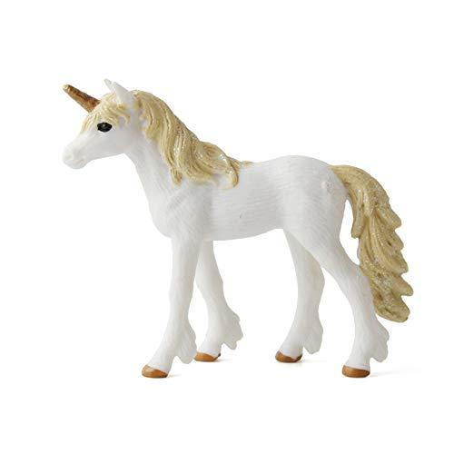 tuin buiten beelden ontwerp kunst beeldjes engel eenhoorn Pegasus beeldje paard modelbouw huis sculpturen ambachten