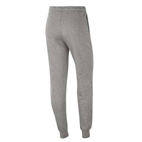 Nike Womens CW6961-063_XS Trousers, Grey