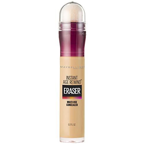 Base De Maquillaje Lure marca MAYBELLINE