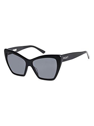 Roxy - Gafas de Sol - Mujer - ONE SIZE