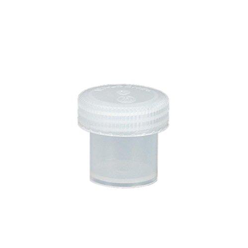 ADVENTURE 16 Nalgene polypropylène Pot de 1 oz