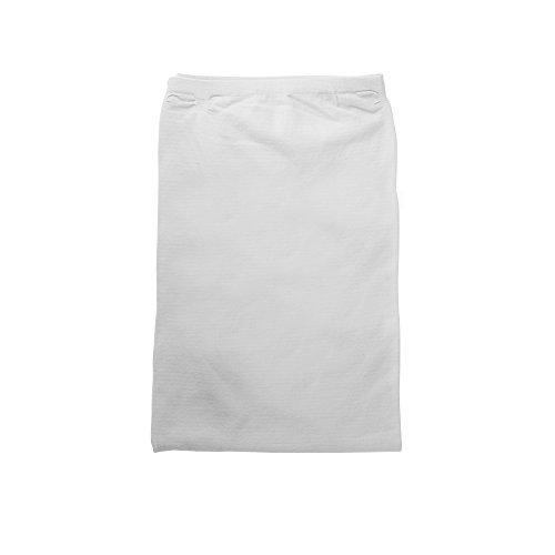Blueair ABLA411ClothLR Lunar Rock Pre Filter Cloth for Pure 411, 1 Count(Pack of 1)