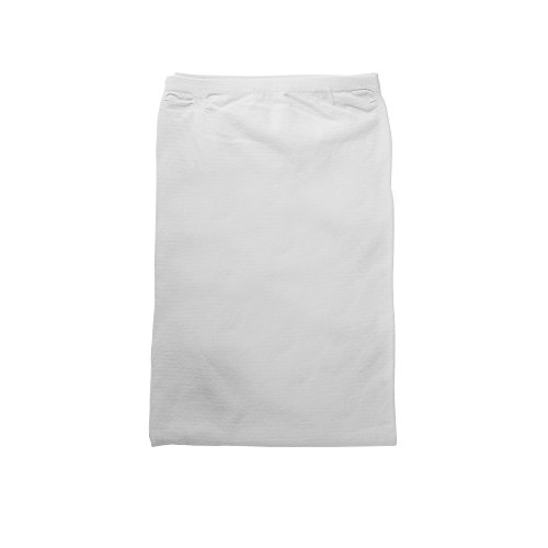 Blueair ABLA121ClothLR Lunar Rock Pre Filter Cloth for Pure 121