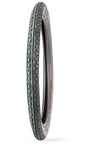 Buy IRC NR-21 SCOOTER/MOPED TIRE REAR 3.50-16 52P TT