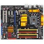 ASUS P5QC scheda madre LGA 775 (Socket T) ATX