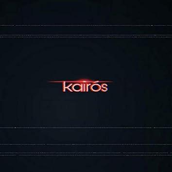 kairós (Instrumental Version)