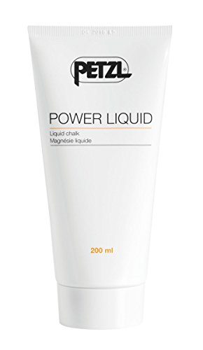 PETZL - Power Liquid 200 ml, Color 0