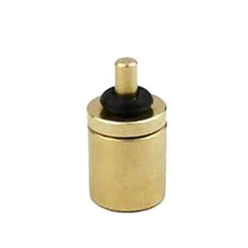 cb缶 od缶 アダプター ガスアダプター 詰め替え ガスタンクアダプター ガス補給 ガス詰め替えアダプター アダプター キャンプ バーベキュー アウトドア