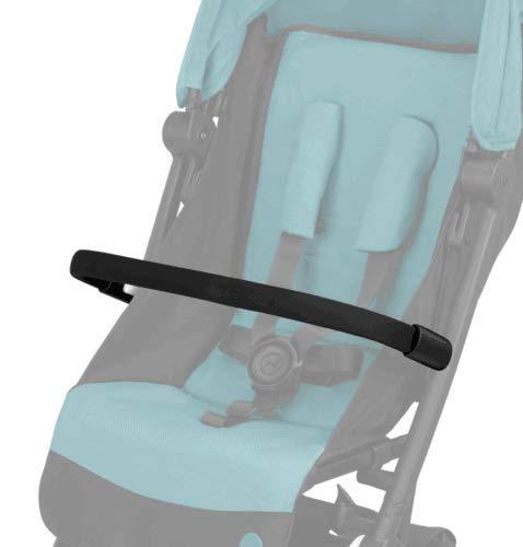 CYBEX Libelle Stroller Bumper Bar - Black