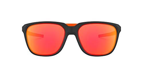 Oakley Unisex-Adult OO9420-0459 Sunglasses, Multicolor, 55mm