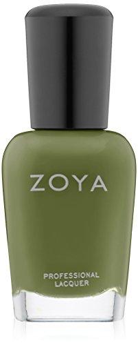 ZOYA Nail Polish, Gemma, 0.5 fl. oz.