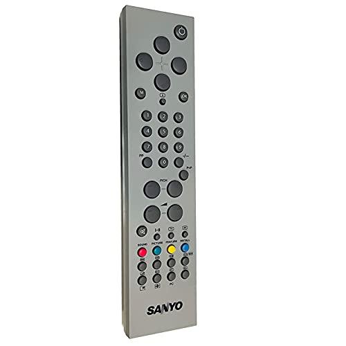 Sanyo CE 15 LC 10-C
