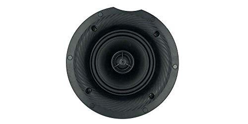 Audibax, Altavoces Techo CM508-BT, Altavoces Techo Blanco Bluetooth 5.25