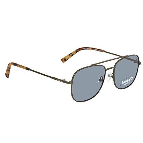 Timberland 9122 55 97D zonnebril