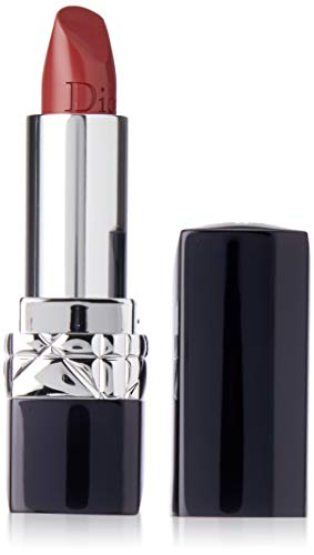 Christian Dior Lippenstift er Pack(x)