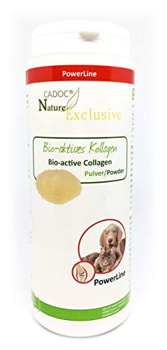 Cadoc - Nature Exclusive, integratore con collagene bioattivo