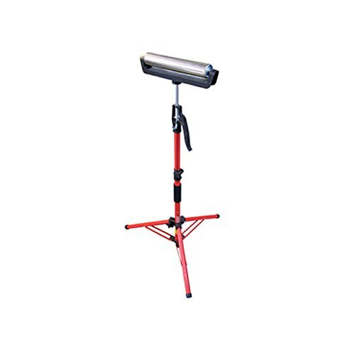 FastCap 3HROLLTRISY 3rd Hand Roller Top and Tripod System
