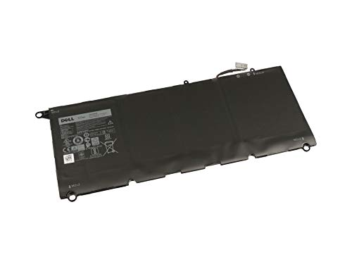 Dell Battery 60Wh original PW23Y XPS 13 (9360)