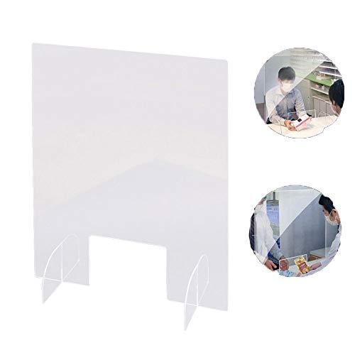 pantalla 5 pulgadas fabricante FENGZ