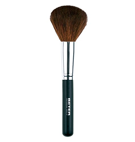 Pinceau Maquillage moyenne 16 cm