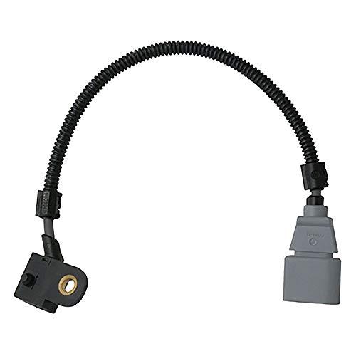FAE 79330 Sensor, posición árbol de levas, gris