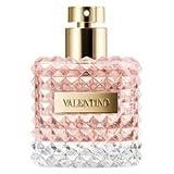 Valentino Donna Eau de Parfum Eau de Parfum Vaporisateur 100ml