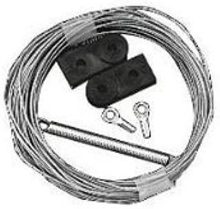 Alvin Parallel Straightedge Rewiring Parts Kit (PEP-2)