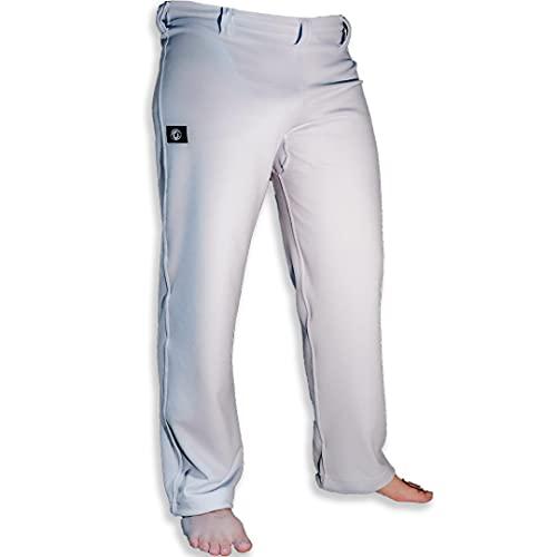 Calça de Capoeira (Abadá de Capoeira) (M)