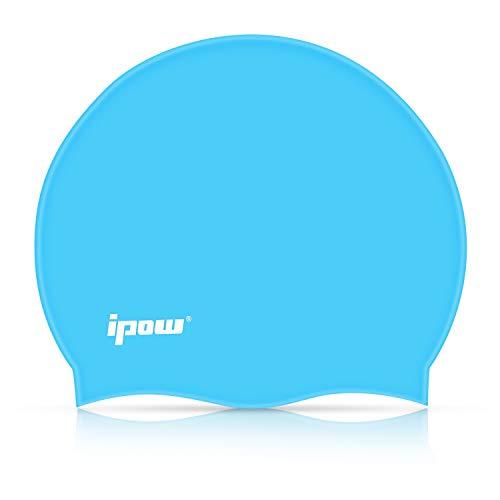 IPOW -  ipow Silikon
