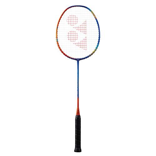 Yonex Astrox Fb Badmintonschläger