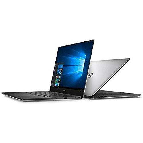Dell XPS 15 9560 4K UHD Intel Core i7-7700HQ 32GB RAM 1TB SSD Nvidia GTX 1050 4GB GDDR5 Windows 10 Home