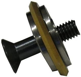 big clinker cutting wheel