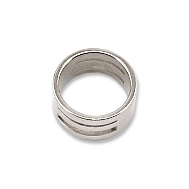 Beadalon Jump Ring Open/Close Tool