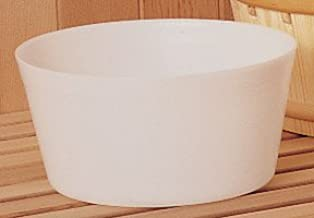 Hanko 1 Gallon Replacement Liner for Sauna Buckets