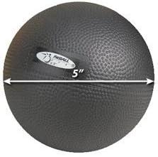 Top 10 Best 5 inch massage ball Reviews