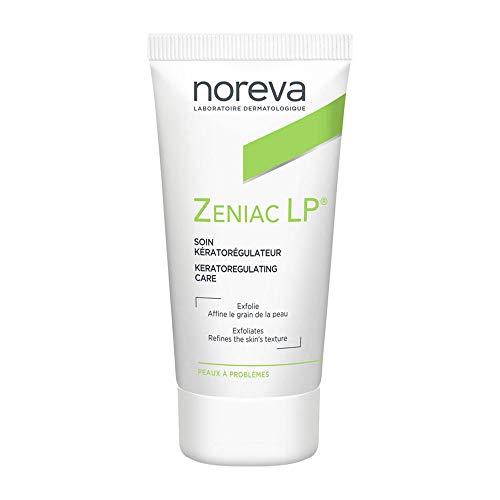 noreva ZENIAC LP Creme, 30 ml