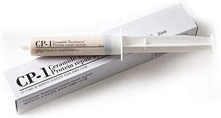 [CP-1] Premium Hair Treatment/Protein Repair System 25ml 1pcs