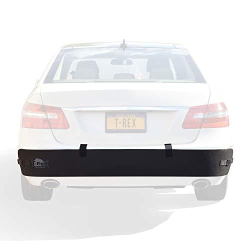 T-Rex Bumper Protector for Cars Bumper, 2021 New...