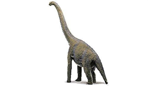 16402 - Schleich - Brachiosauruis