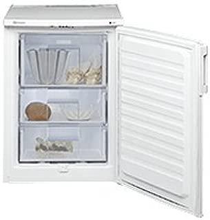 Bauknecht: Mesa Congelador GK 850 A + + Pie Blanco: Amazon.es ...