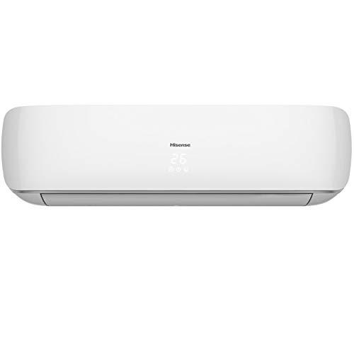 Hisense Aire Acondicionado Mini Apple PIE 12 INV 3010F/C GASR32 A++/A+ TG35YD01G