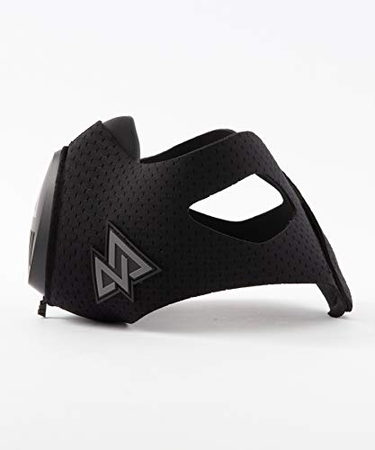 TRAININGMASK(トレーニングマスク)『Trainingmask3.0』