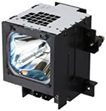 XL-2100 Replacement RPTV Lamp for KF-42WE610, KF-50WE610, KF-60WE610