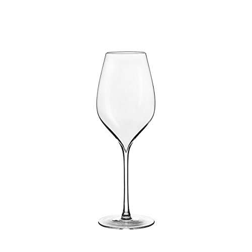 Lehmann Glass A. Lallement N° 5 - 30cl Champagnerglas Mundgeblasen
