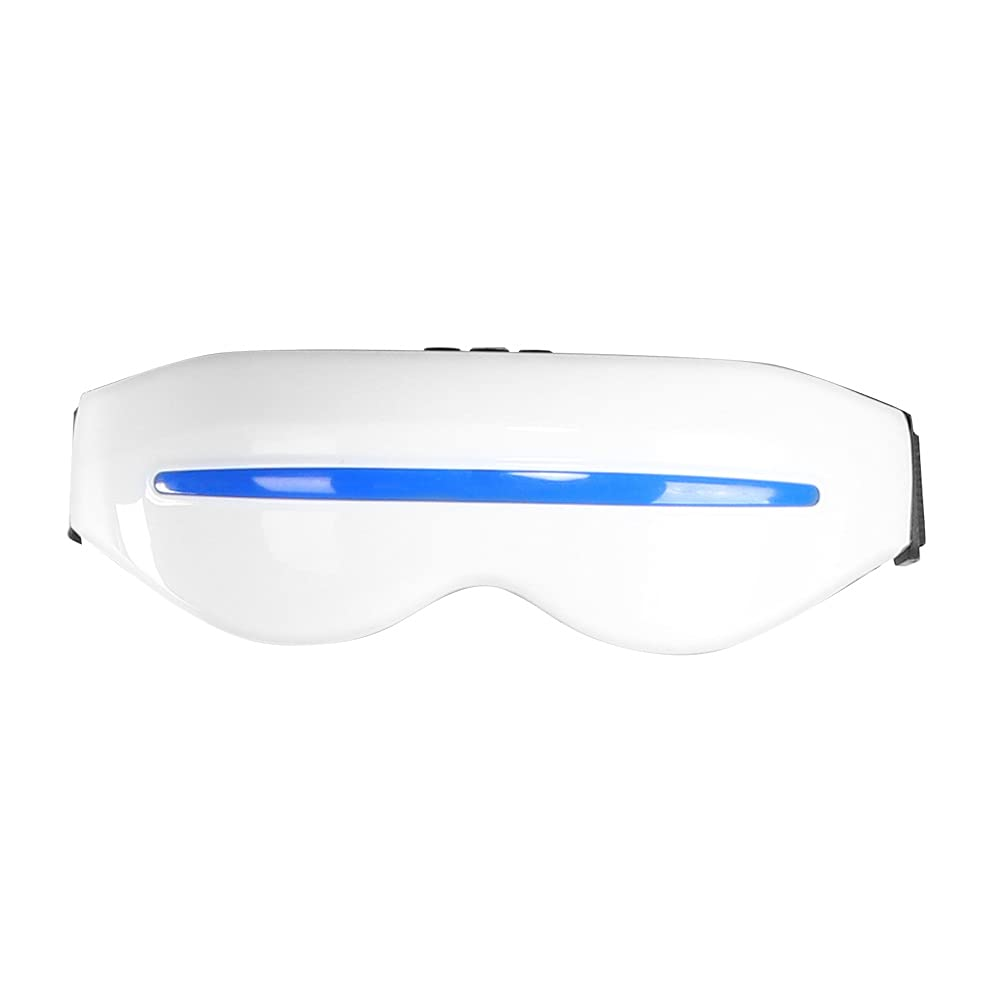 Eye Sale SALE% OFF Massager Ciliary Mask Blood Circulation Multi-frequency Max 78% OFF