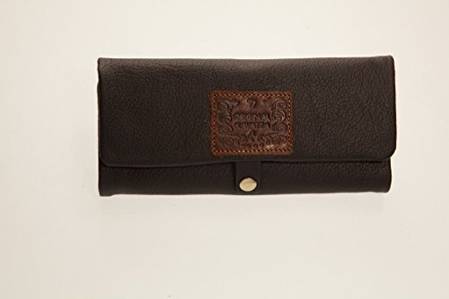 Original Kavatza Roll Tasche