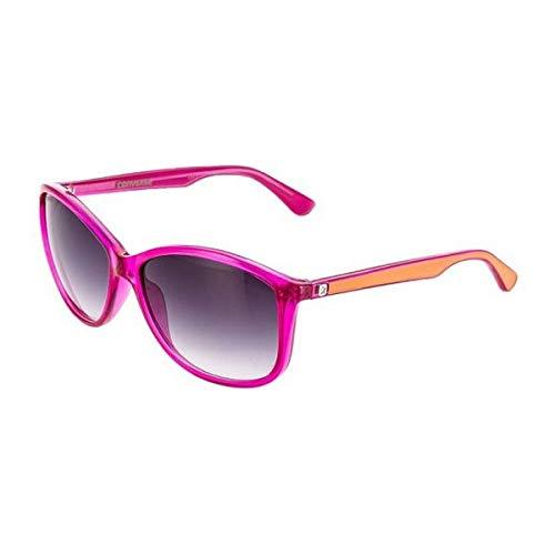 Gafas de Sol Mujer Converse CV PEDAL NEON PINK 60 | Gafas de sol Originales | Gafas de sol de Mujer | Viste a la Moda