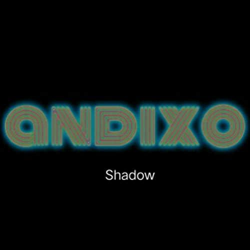 andiXo
