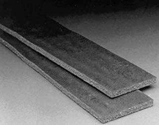 3M Fire Barrier Wrap Strips FS-195+, 2 in x 24 in, 10 rolls/case